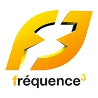 frquence-3
