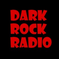 darkrockradio