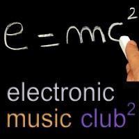 electronic-music-club