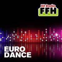 ffh-eurodance