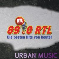 890-rtl-urban-music