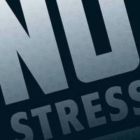 no-stress-radio