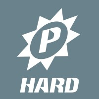 pulsradio-hard