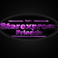 star-express-friends