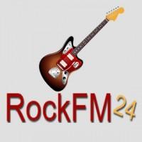 rock-fm24