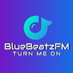 bluebeatzfm