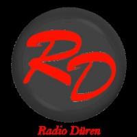 radio-dueren