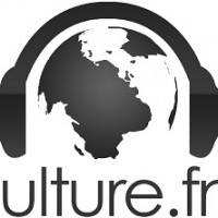 culturefm-truehiphop-germany