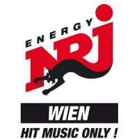 energy-wien