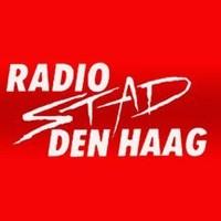 radio-stad-den-haag-972-fm