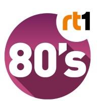 rt1-80s