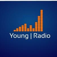 young-radio