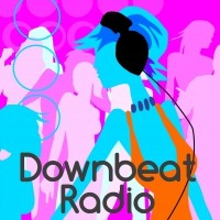 downbeat-radio