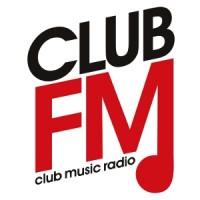 club-fm-bamberg