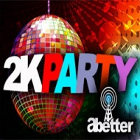 a-better-party-2k-hits-station
