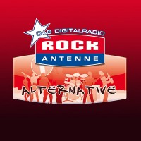 rock-antenne-alternative