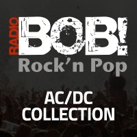 bobs-acdc-collection