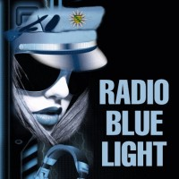 radio-blue-light