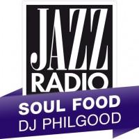 jazz-radio-soul-food