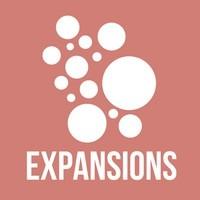 expansions-radio