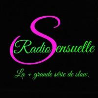 sensuelle-radio