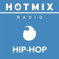 hotmix-radio-hiphop