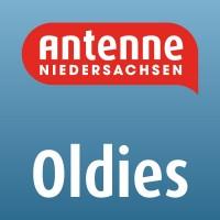 antenne-niedersachsen-oldies