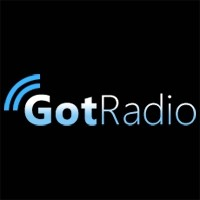 gotradio-bit-o-blues