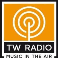 tw-radio-europe