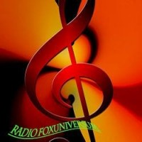 radio-foxuniversum
