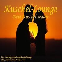 kuschel-lounge-radio