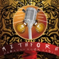 zabavni-rock-radio-metafora