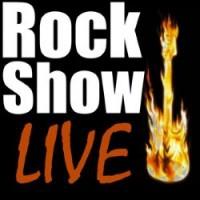 rock-show-live