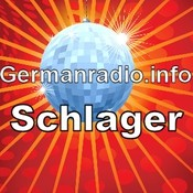 germanradioinfo-schlager