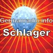 germanradioinfo-schlager