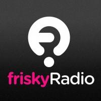 frisky-chill