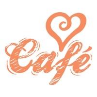 1fm-cafe-radio