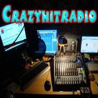 crazyhitradio