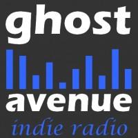 ghost-avenue