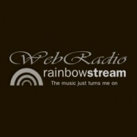 webradio-rainbow-stream