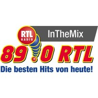 890-rtl-in-the-mix