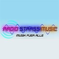 radio-strassimusic