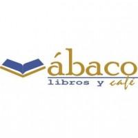 abaco-libros-y-cafe-radio