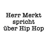 herr-merkt-radio