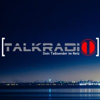 talkradio-one