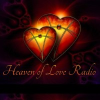 heavenofloveradio
