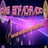 das-einfach-radio