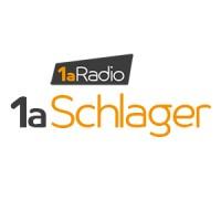 1a-schlager-von-1a-radio