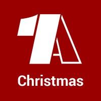 1a-christmas
