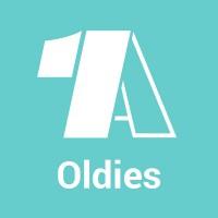 1a-oldies
